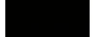 젤라또팩토리